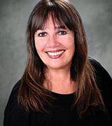 Leslie Kaplan, Agent in Boston, MA