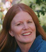 Cynthia Larsen, Real Estate Agent in Cotati, CA