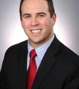 Austin Cheviron, Agent in Fort Wayne, IN