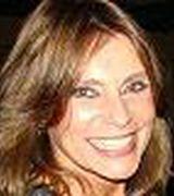 Charlene Hammonds, Agent in Tulsa, OK