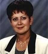 Nadra Germanos, Agent in San Diego, CA