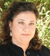 Vickie Charlet, Agent in Morgan City, LA