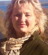 Scarlett Amspacher, Real Estate Agent in Shrewsbury, PA
