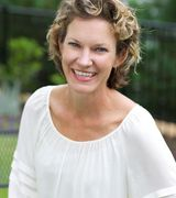 Leigh Irwin, Agent in Greenville, SC