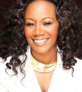 Sherri Amour, Real Estate Pro in Atlanta, GA