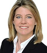 Beth Haley, Real Estate Agent in New York, NY