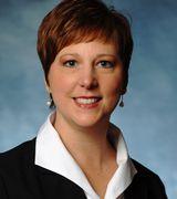 Susanne Tayl…, Real Estate Pro in Franklin, TN