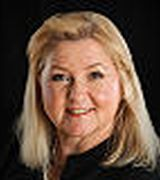 Susan Bieber, Real Estate Pro in Alamo, TX