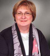 Nancy Resto, Real Estate Agent in Glendale, AZ