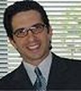Alex Aguirre, Real Estate Agent in Aventura, FL