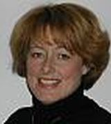 Linda Schind…, Real Estate Pro in Auburn, WA