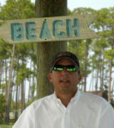 The Cal Carter Team, Real Estate Agent in Orange Beach, AL
