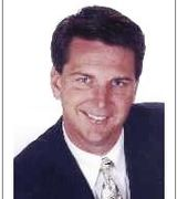 Gene Fitzgerald, Real Estate Agent in Grandville, MI