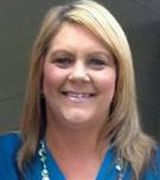 Sharon Jacks…, Real Estate Pro in Everett, WA