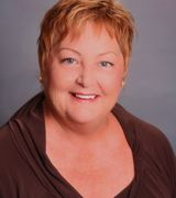 Connie Abell, Real Estate Pro in Johnson City, TN