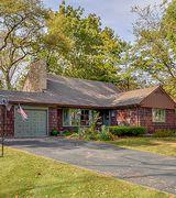 Cynthia Wind…, Real Estate Pro in Glen Ellyn, IL
