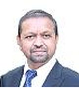 Ashok Patel, Agent in Fremont, CA
