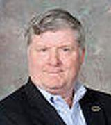 Peter J Rogers, Agent in Mahwah, NJ