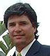Chris Mercier, Agent in Santa Clarita, CA