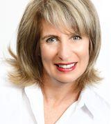 Ann Zafiratos, Agent in Santa Barbara, CA