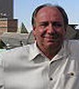 Vern, Real Estate Agent in Denver, CO