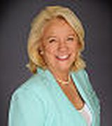 Betty Heninger, Agent in Port Saint Lucie, FL