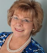 Linda White, Real Estate Pro in Plano, TX