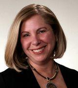 Jo Ann Doyle, Real Estate Pro in Waxhaw, NC