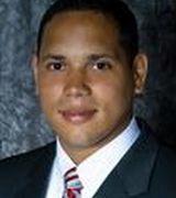 Jonan Paredes, Real Estate Pro in Bronx, NY