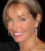 Lucy Kelts, Real Estate Agent in Rancho Santa Fe, CA