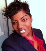 Cynthia Hogue, Agent in Charlotte, NC