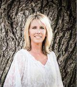 Becky A Roenspie, Agent in Herald, CA