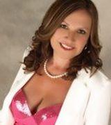 Erika Vass, Agent in Miami Beach, FL