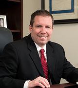Glen Russell, Agent in Skippack, PA