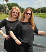 Cheryl Stein…, Real Estate Pro in Coconut Creek, FL
