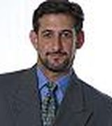 Bob Kimball, Agent in Fort Lauderdale, FL