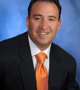Joe Maez, Agent in Albuquerque, NM