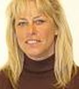 Debbie O'Riley, Real Estate Agent in Downers Grove, IL