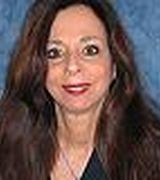 Denise Rogers, Agent in Northport, NY