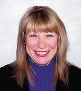 Cindy Lee, Real Estate Pro in Spokane, WA
