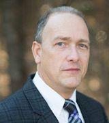 Tim Carson, Agent in Charlottesville, VA
