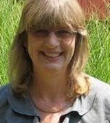 Diane Hogrefe, Real Estate Agent in Westlake, OH