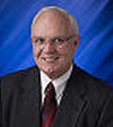 Rick Mahler, Real Estate Pro in Bronson, MI