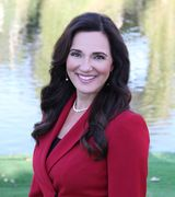 Laurie Nowland, Agent in Simi Valley, CA