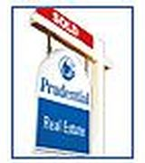 Prudential C…, Real Estate Pro in CA,