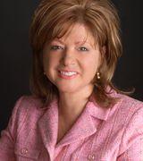 Polly Byrnes, Real Estate Agent in Atlanta, GA