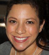 Melanie Tawil, Agent in San Antonio, TX