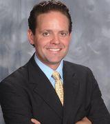 Erik Laine, Real Estate Pro in Golden Valley, MN