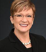 Susan Lerner, Real Estate Pro in Sugar Land, TX
