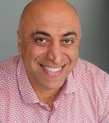 Mo Sharifi, Real Estate Pro in Manhattan Beach, CA
